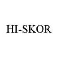 HI-SKOR