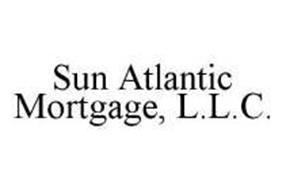 SUN ATLANTIC MORTGAGE, L.L.C.
