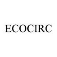ECOCIRC