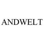 ANDWELT
