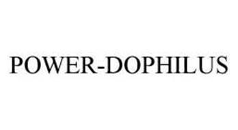 POWER-DOPHILUS