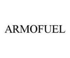 ARMOFUEL