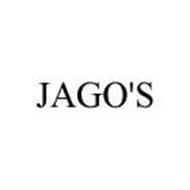JAGO'S