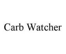 CARB WATCHER