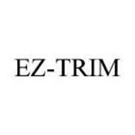 EZ-TRIM