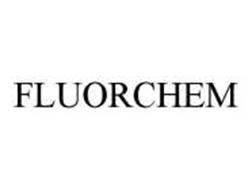 FLUORCHEM
