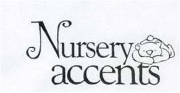 NURSERY ACCENTS