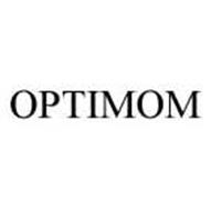 OPTIMOM