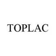 TOPLAC