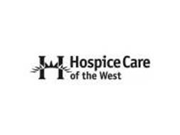 HOSPICE CARE OF THE WEST
