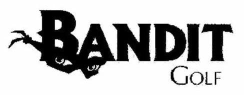 BANDIT GOLF