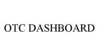 OTC DASHBOARD