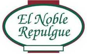 EL NOBLE REPULGUE