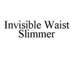 INVISIBLE WAIST SLIMMER