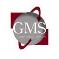 GMS GLOBAL MEDICAL SOLUTIONS