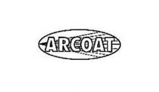 ARCOAT