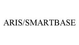 ARIS/SMARTBASE