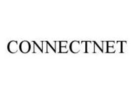 CONNECTNET