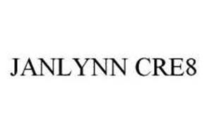 JANLYNN CRE8