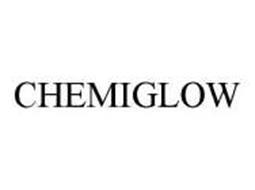 CHEMIGLOW