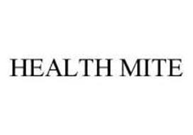HEALTH MITE