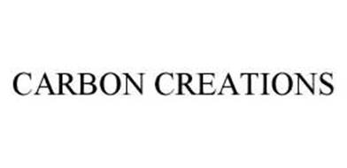 CARBON CREATIONS
