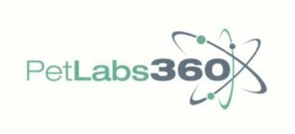 PETLABS360