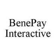 BENEPAY INTERACTIVE