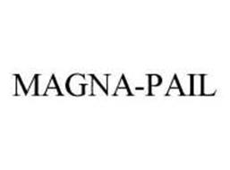 MAGNA-PAIL