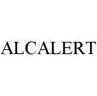 ALCALERT
