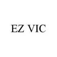 EZ VIC
