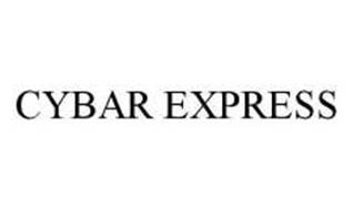CYBAR EXPRESS