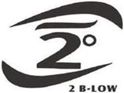 2° 2 B-LOW