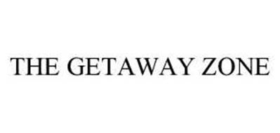 THE GETAWAY ZONE