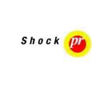 SHOCK PR