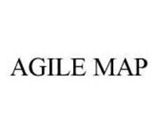 AGILE MAP