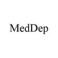 MEDDEP