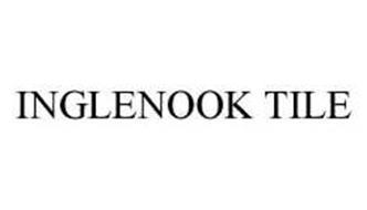 INGLENOOK TILE