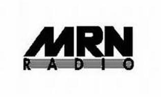 MRN RADIO