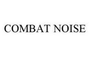 COMBAT NOISE