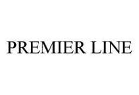 PREMIER LINE