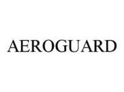 AEROGUARD