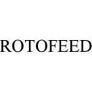 ROTOFEED
