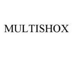 MULTISHOX