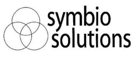 SYMBIO SOLUTIONS