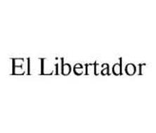 EL LIBERTADOR