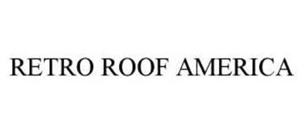 RETRO ROOF AMERICA