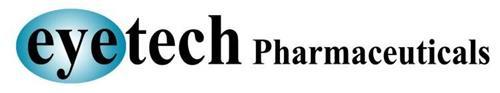 EYETECH PHARMACEUTICALS