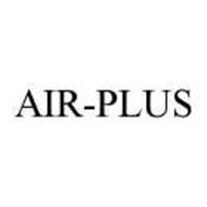 AIR-PLUS
