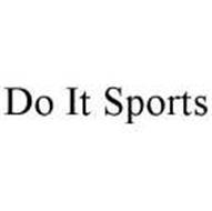 DO IT SPORTS